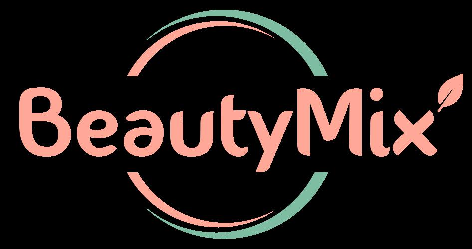 BeautyMix